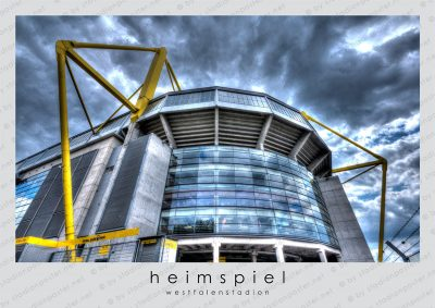 Westfalenstadion_color_A1_01