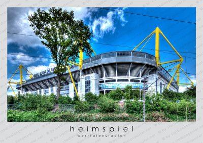 Westfalenstadion_color_A1_02