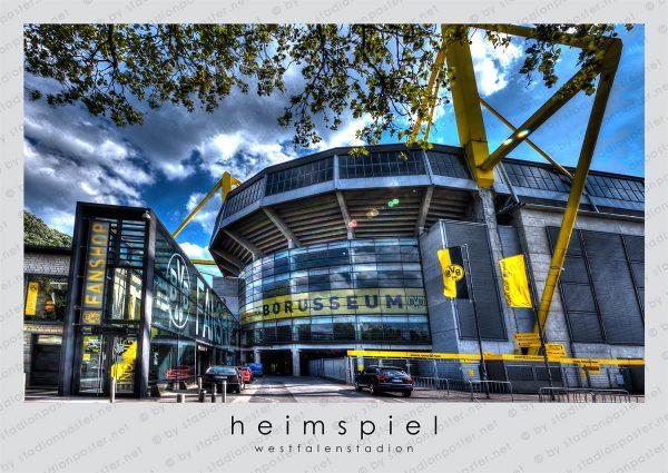 Westfalenstadion_color_A1_03