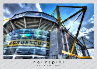 Westfalenstadion_color_A1_04