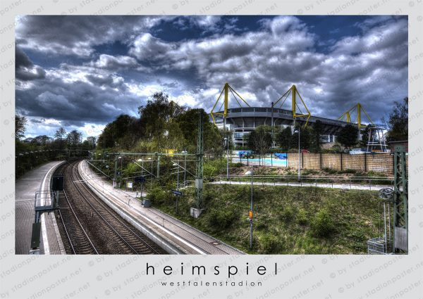 Westfalenstadion_color_A1_05