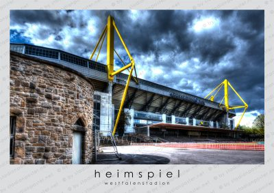 Westfalenstadion_color_A1_06