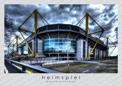 Westfalenstadion_color_A1_08