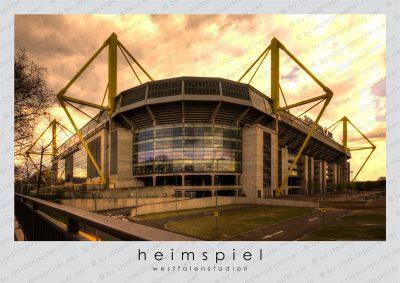 Westfalenstadion_color_A1_08_02
