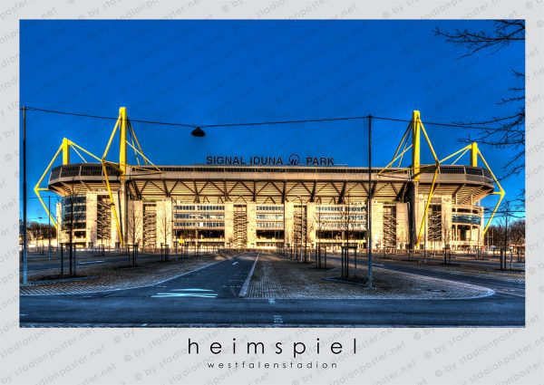 Westfalenstadion_color_A1_09