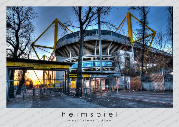 Westfalenstadion_color_A1_10