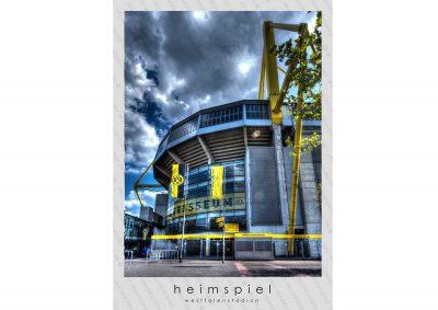 Westfalenstadion_color_A1_11