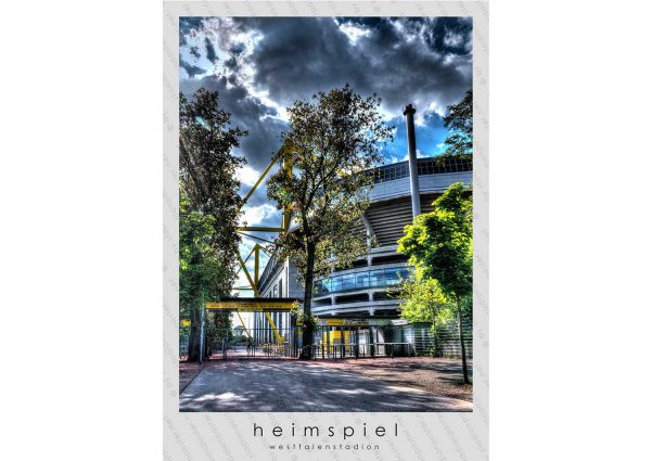 Westfalenstadion_color_A1_12