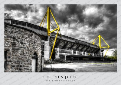 Westfalenstadion_mix_A1_06