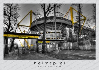 Westfalenstadion_mix_A1_10