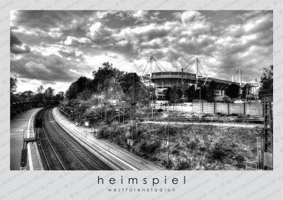 Westfalenstadion_sw_A1_05