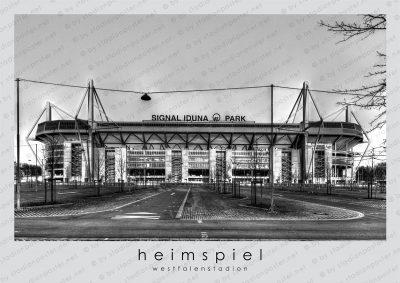 Westfalenstadion_sw_A1_09