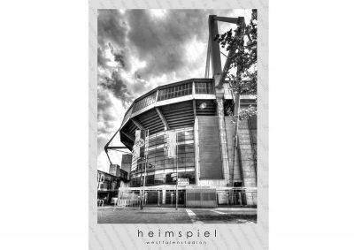 Westfalenstadion_sw_A1_11