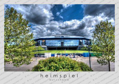 Schalke_a1_color_03