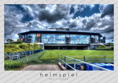 Schalke_a1_color_04