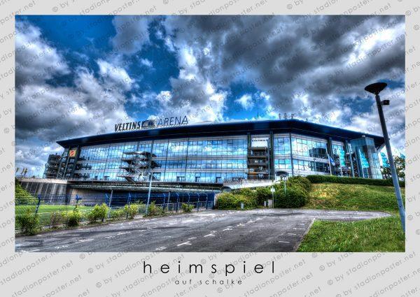 Schalke_a1_color_05