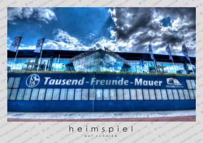 Schalke_a1_color_06