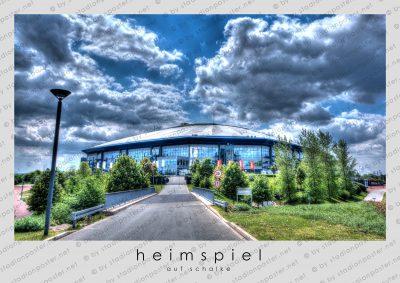 Schalke_a1_color_07