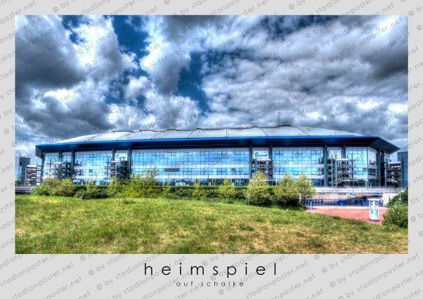 Schalke_a1_color_10