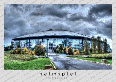 Schalke_a1_color_12