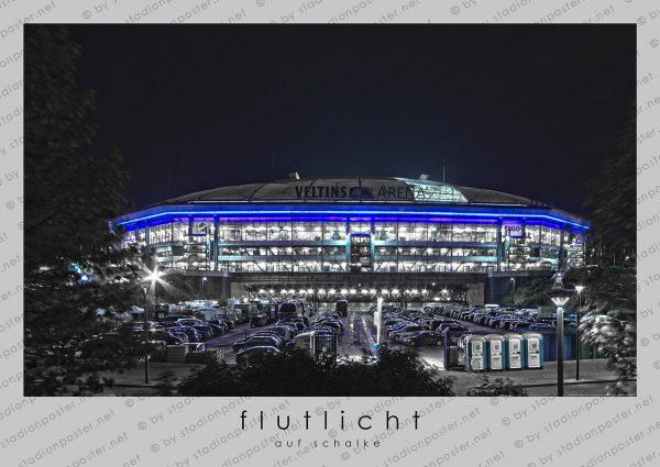 Schalke_a1_color_13