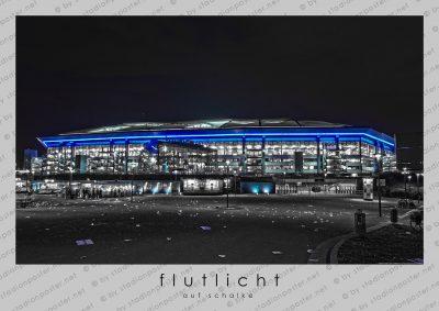Schalke_a1_color_14