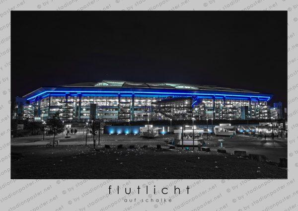 Schalke_a1_color_15
