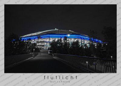 Schalke_a1_color_16