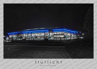 Schalke_a1_color_17