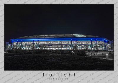 Schalke_a1_color_18