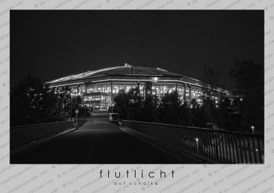Schalke_a1_sw_16