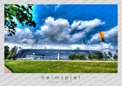 Bremen_A1_color_02