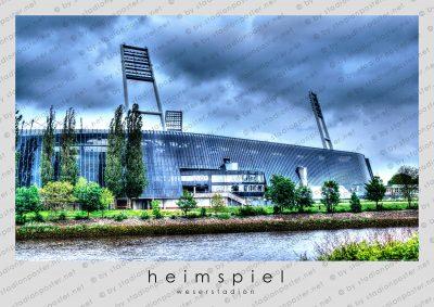 Bremen_A1_color_05