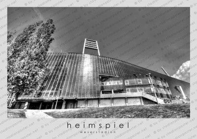 Bremen_A1_sw_01
