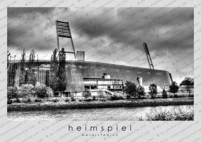 Bremen_A1_sw_05