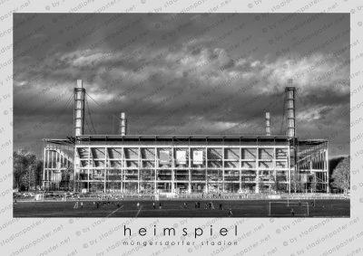 Köln_A1_sw_05
