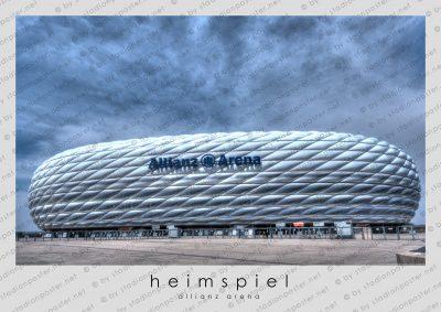 allianz_arena_a1_color_05