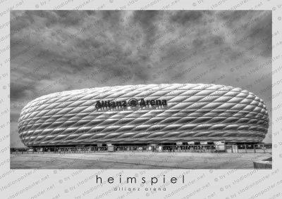 allianz_arena_a1_sw_05