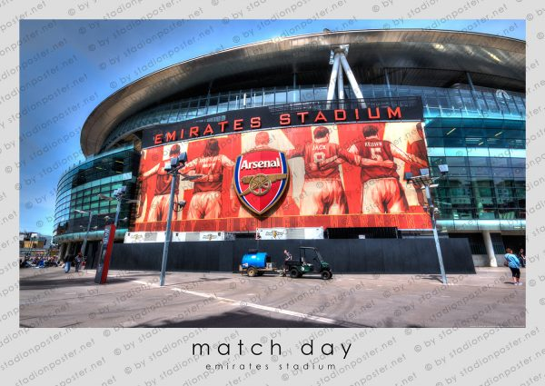 Arsenal_A1_color_07