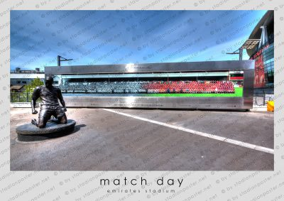 Arsenal_A1_color_09