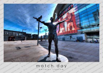 Arsenal_A1_color_13