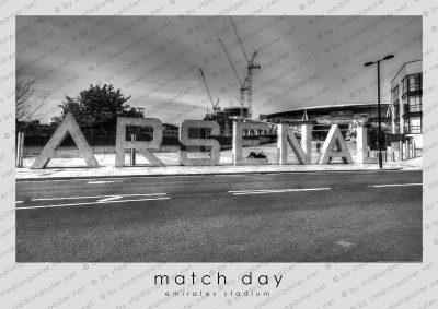 Arsenal_A1_sw_01