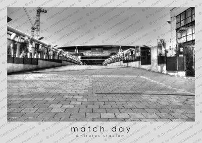 Arsenal_A1_sw_02