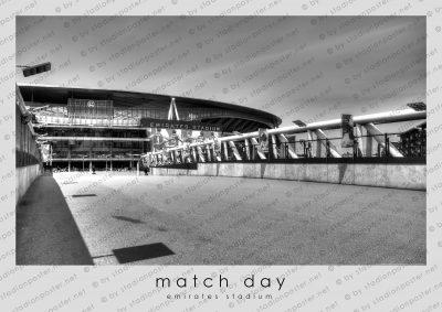Arsenal_A1_sw_04