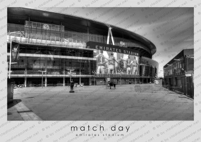 Arsenal_A1_sw_05