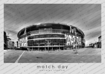 Arsenal_A1_sw_06