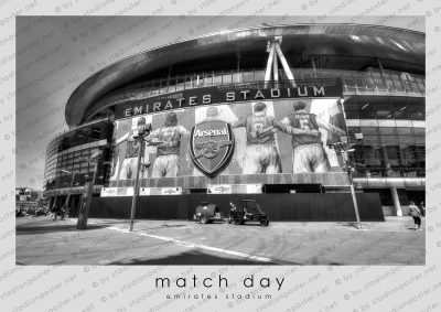 Arsenal_A1_sw_07