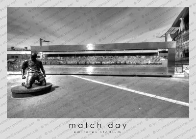 Arsenal_A1_sw_09