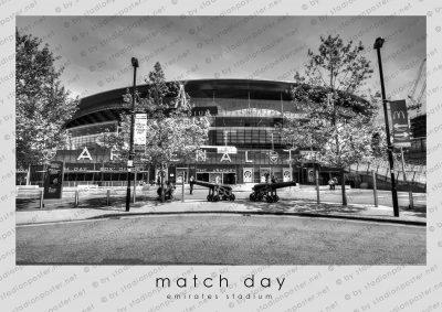 Arsenal_A1_sw_10