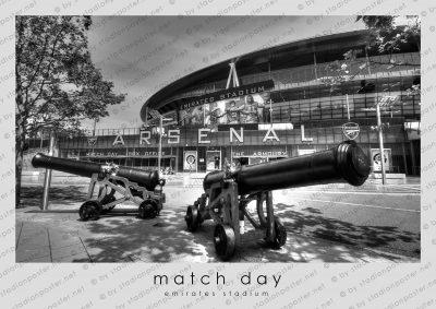 Arsenal_A1_sw_11